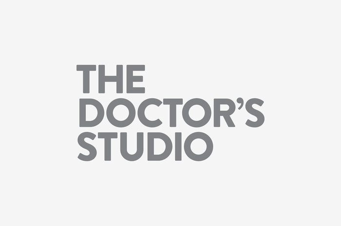 The Doctor's Studio 2
