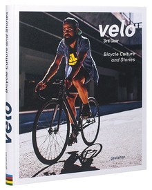 <cite>Velo 3rd Gear – Bicycle Culture and Stories</cite>