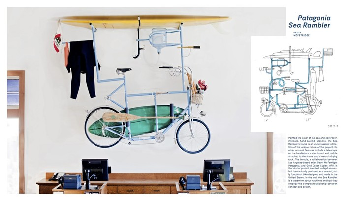 Velo 3rd Gear – Bicycle Culture and Stories 2