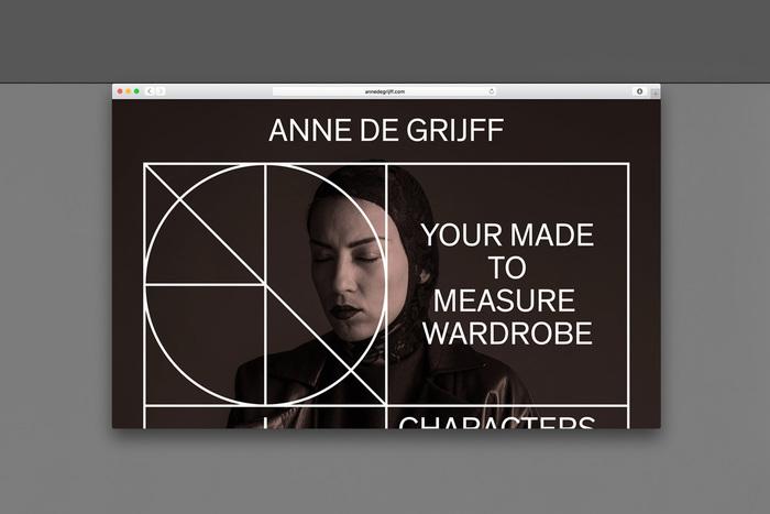 Anne de Grijff 3