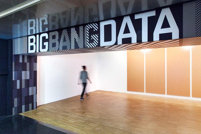 Big Bang Data 3