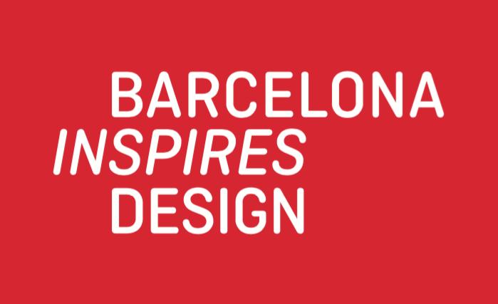 Barcelona Inspires Design 1