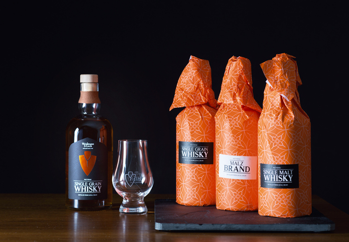 Wetterau Whisky 4