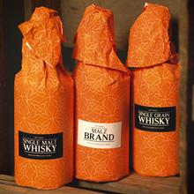 Wetterau Whisky