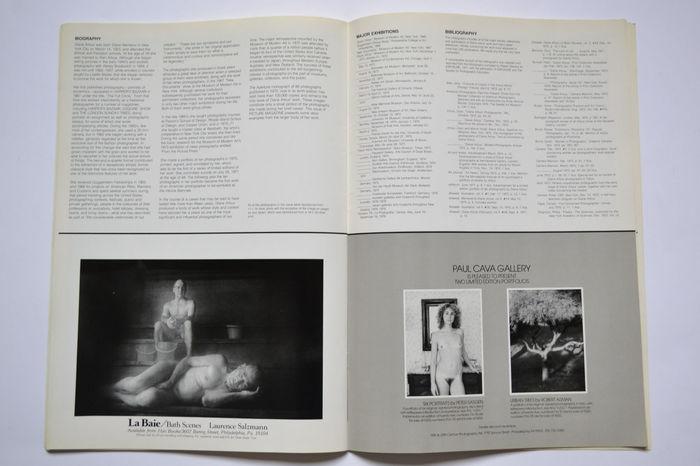 Picture Magazine (1976–81) 7