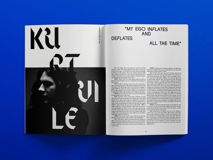Krass Journal issue 2 4