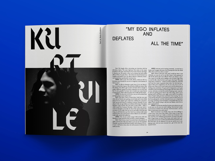 Krass Journal issue 2 4