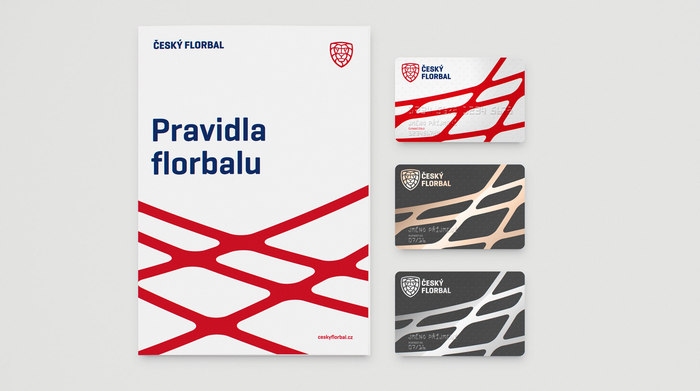 Czech Floorball 3