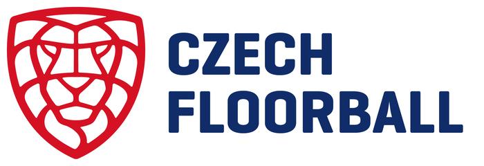 Czech Floorball 1