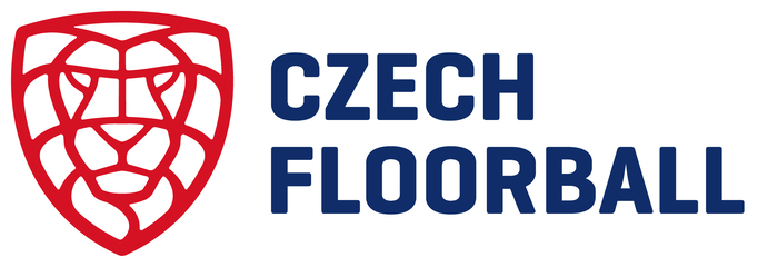 Czech Floorball 1
