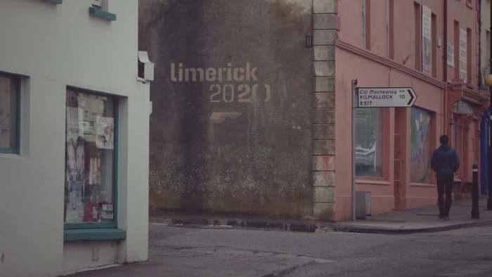Limerick 2020 5