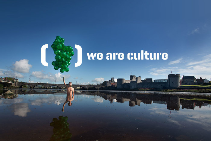 Limerick 2020 3