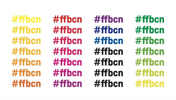 #ffbcn fàbrica futur barcelona 2