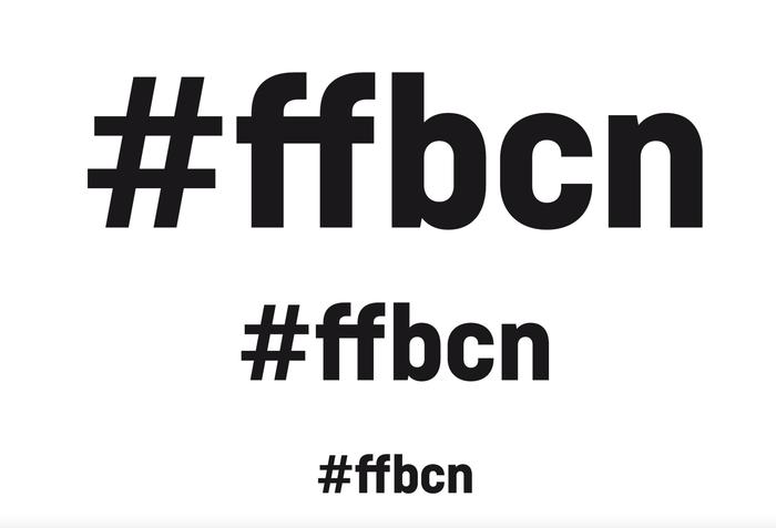 #ffbcn fàbrica futur barcelona 1