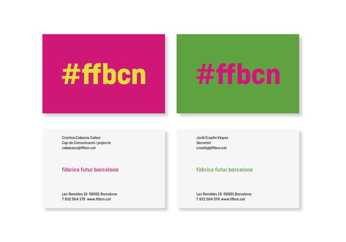 #ffbcn fàbrica futur barcelona 3