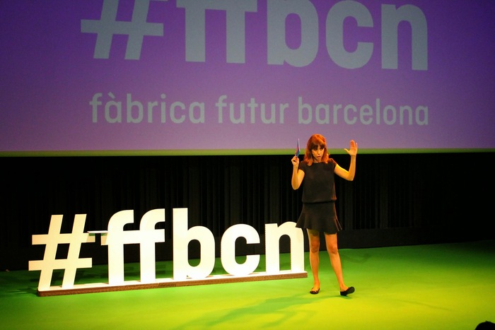#ffbcn fàbrica futur barcelona 5