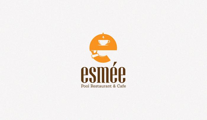 Esmée Pool Restaurant & Cafe
