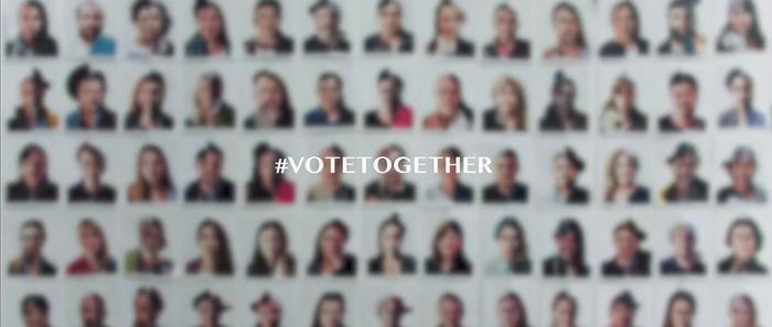 Sanders-together-5.jpg