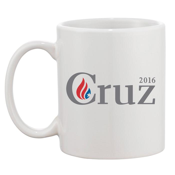 Ted Cruz 2016 Presidential Campaign logo 3