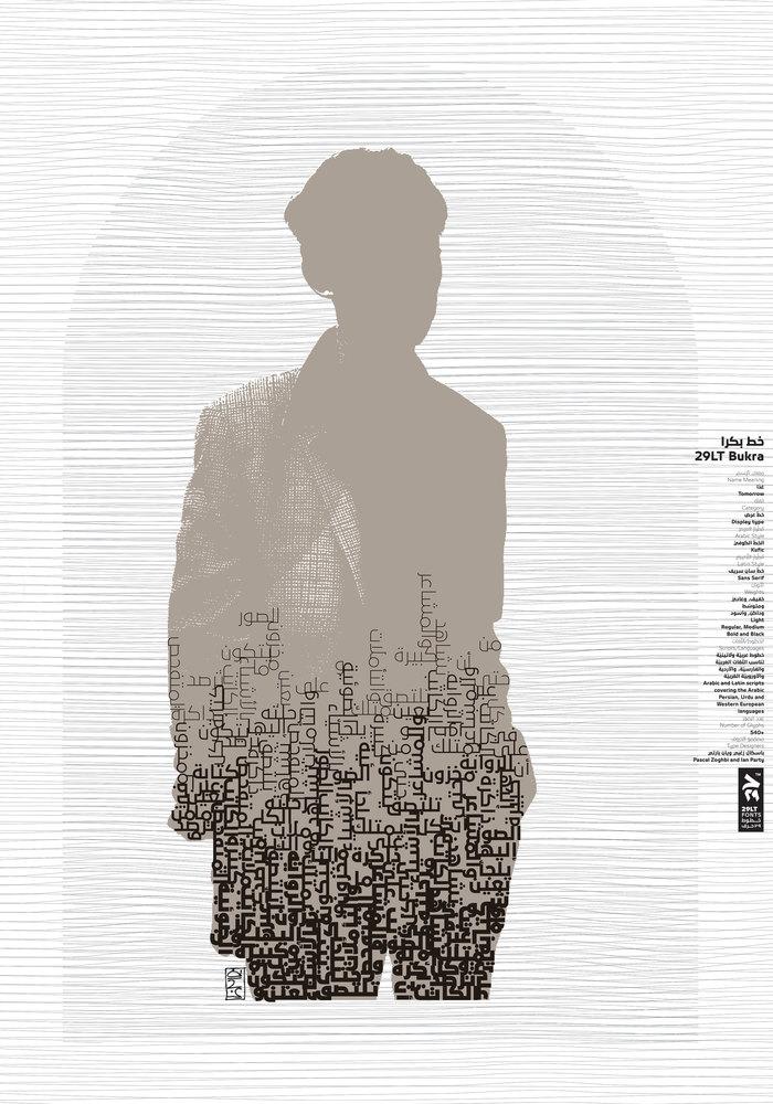 29LT Poster Series 7