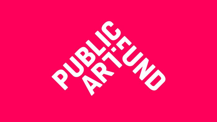 Public Art Fund 1