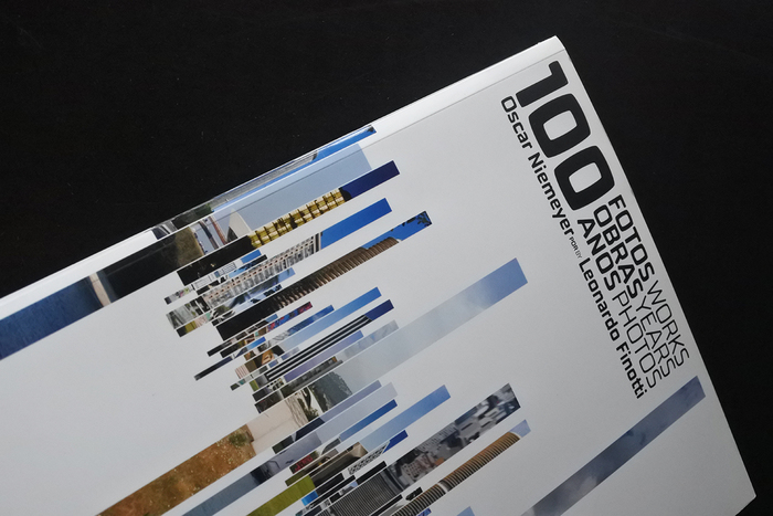 100 Works, 100 Years, 100 photos 1