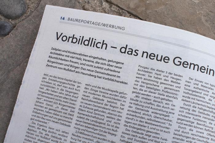 Wochenende (Salzburger Nachrichten) 4