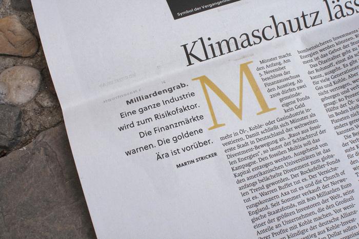 Wochenende (Salzburger Nachrichten) 9