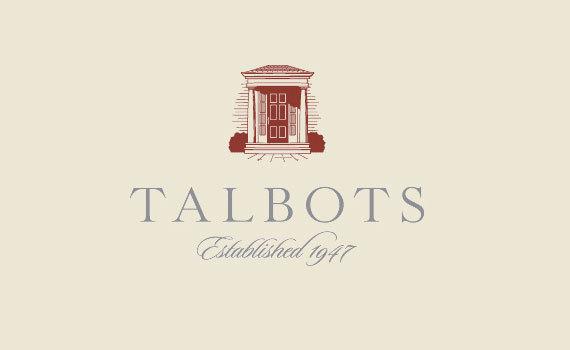 Talbots 1