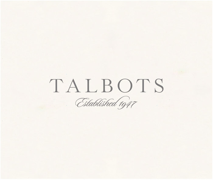 Talbots 3