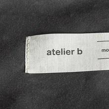 atelier b identity