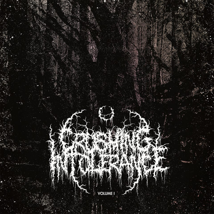 Crushing Intolerance compilation Vol.1