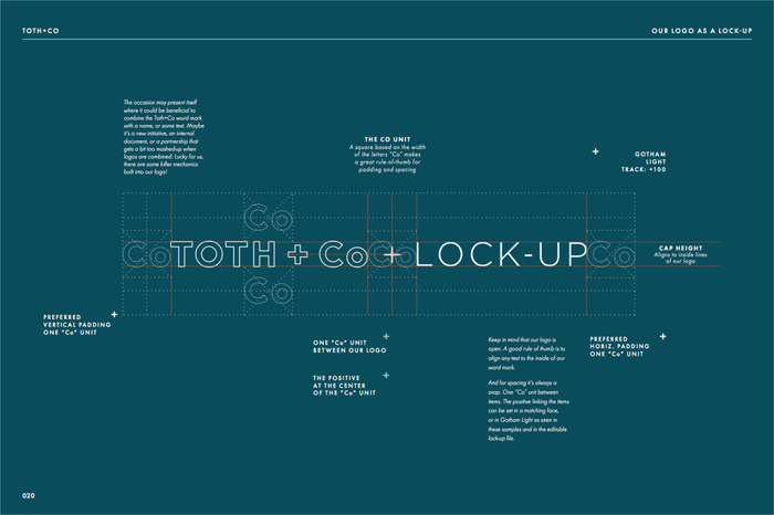 Toth+Co ID guide 4