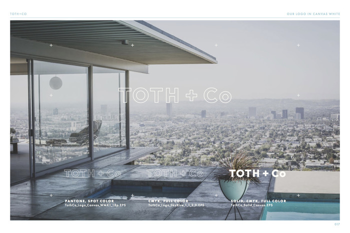 Toth+Co ID guide 5