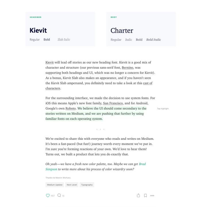 Medium.com (2015) 3