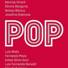 El Espíritu Pop
