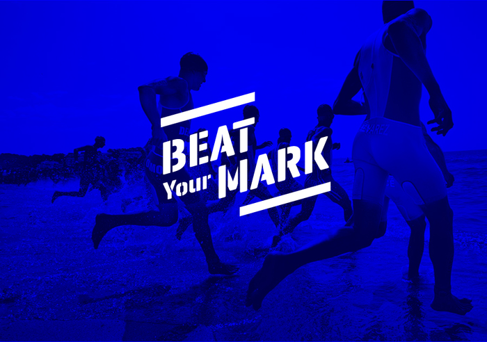Beat Your Mark 3
