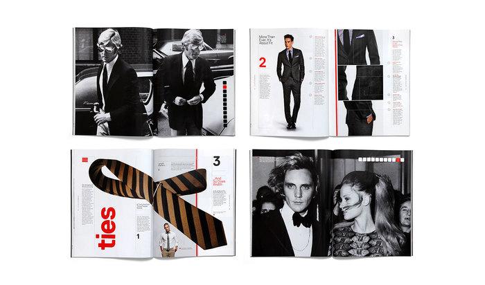 GQ Style Manual 2010 3