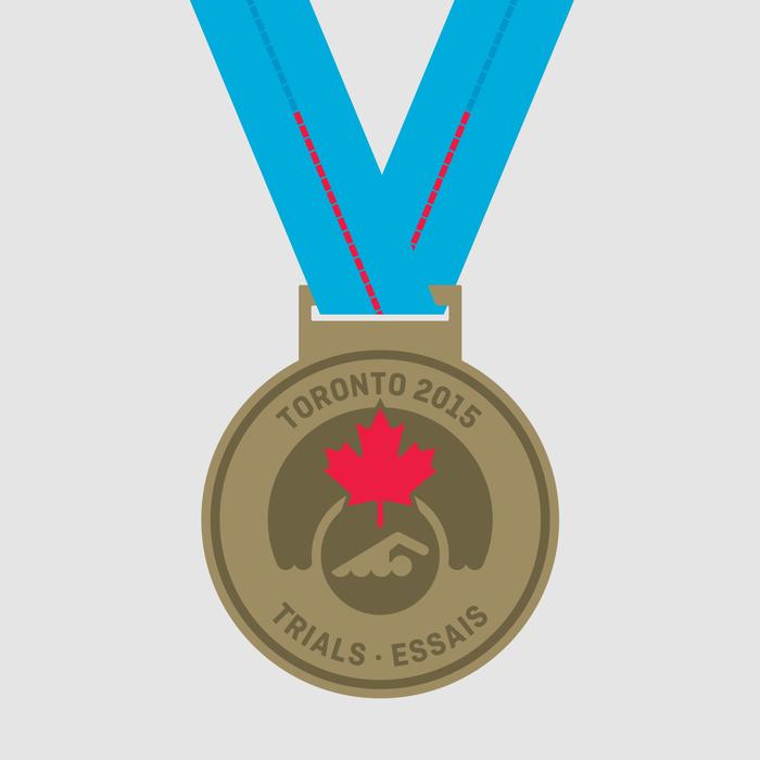 Swimming Canada 5