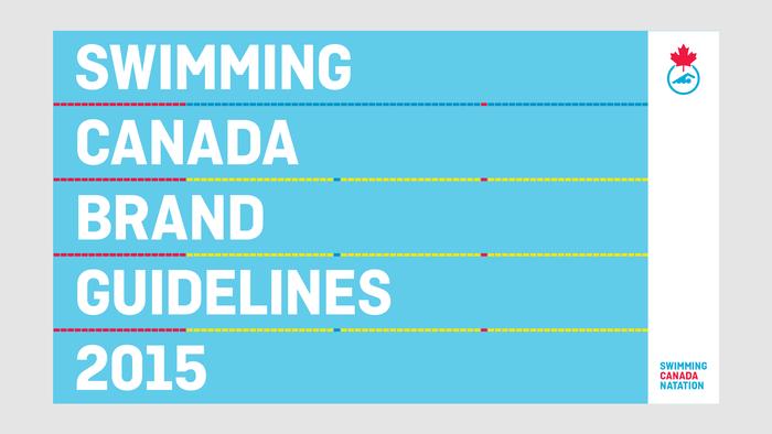 Swimming Canada 8