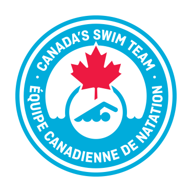 Swimming Canada 1