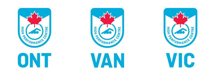Swimming Canada 3