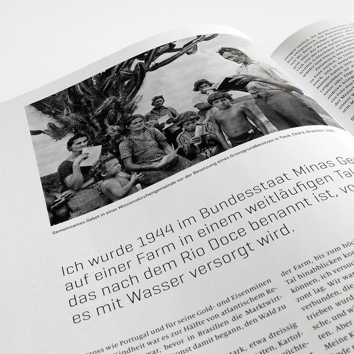 Du magazine (2012–) 3