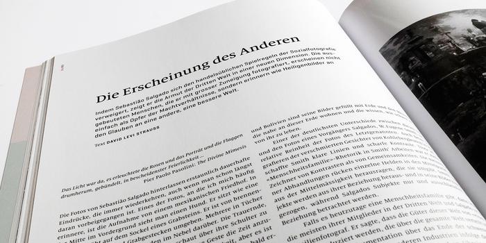 Du magazine (2012–) 4
