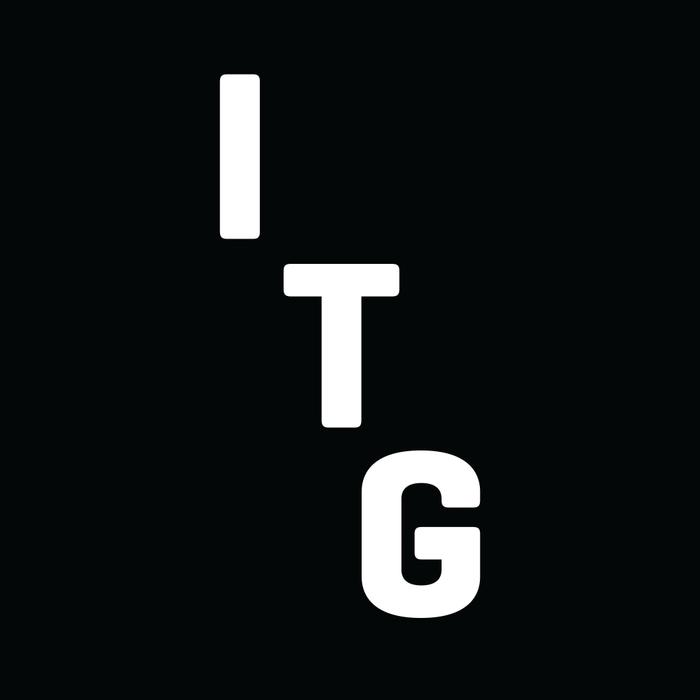 ITG 1