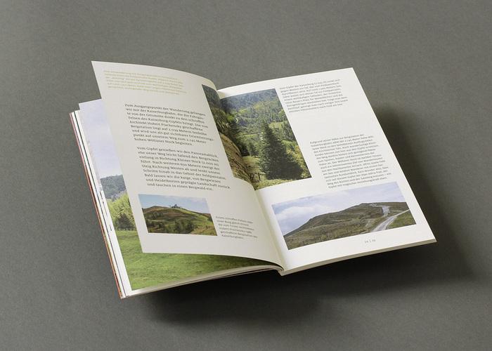 nock/art hiking guide 4