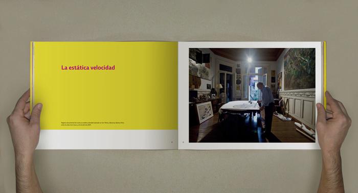 Luis Felipe Noé en la Bienal de Venecia 3