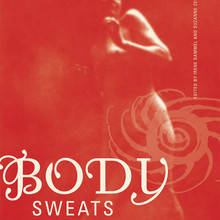 <cite>Body Sweats. The Uncensored Writings of Elsa von Freytag-Loringhoven</cite>