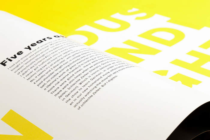 Pack magazine 2