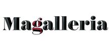 Magalleria